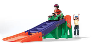 backyard toys for older kids outdoor goods