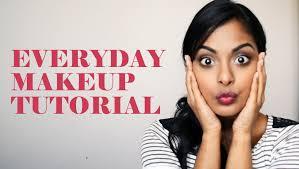 everyday makeup tutorial makeup for work makeup for you