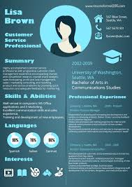 Latest Resumes Format by Latest Resume Format 2015 By Ashtonsharman On Deviantart