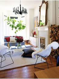 Modern Traditional Furniture by Modern Traditional Living Room Houzz