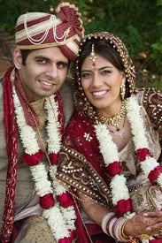 indian wedding flower garlands image by j cogliandro photography http maharaniweddings