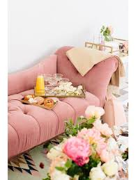 Pink Chaise Lounge Best 25 Chaise Lounge Bedroom Ideas On Pinterest Bedroom Lounge