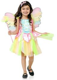 costumes for best 25 toddler fairy costume ideas on tinkerbell