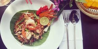 cuisine restaurant restaurant guide