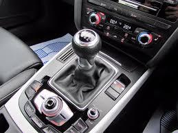 used 2013 audi a4 2 0 tfsi quattro s line 4dr saloon manual petrol