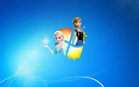 disney frozen wallpaper desktop 1024x640 68 7 kb