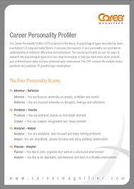 resume sample charge nurse
