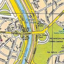 city map of brazil brazil city maps tourist travel map of brazil great