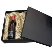 high class whiskey high class whiskey and chagne wine box buy wine box whiskey