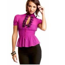 bebe blouses sale images of bebe tops and blouses best fashion trends and models