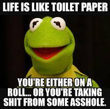 black friday target toaster jack nicholson meme 14221 best funny quotes images on pinterest interior designing