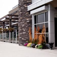 manufactured thin veneer stone cultured stone website from amp