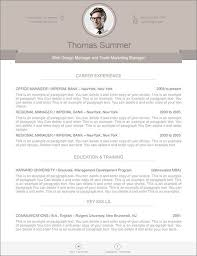 Template For Resume Word 28 Best Cv Word Templates Images On Pinterest Resume Cover