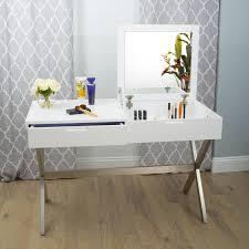 vanity table goldherpowerhustle com herpowerhustle com