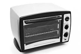 Oster Extra Large Toaster Oven 3 Oster Toaster Oven Reviews You Should Read Toast Or Bake