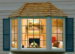 New Model House Windows Designs House Window Outside Shades Beautiful Designs Part 1 Home Repair