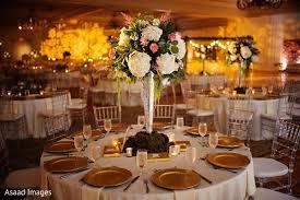 wedding venues in ta fl ta fl indian wedding by asaad images maharani weddings