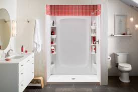 2016 top 100 products kitchen and bath professional builder