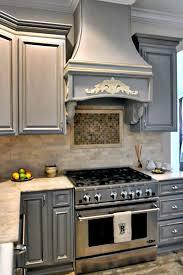 chalk painted kitchen cabinets annie sloan chalk paint white kitchen cabinets monsterlune