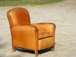 Club Armchair Leather Wonderful Tan Leather Club Chair On Styles Of Chairs With