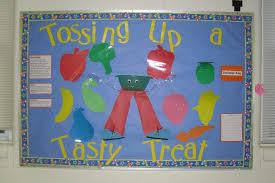 kitchen bulletin board ideas kitchen bulletin board ideas xamthoneplus us