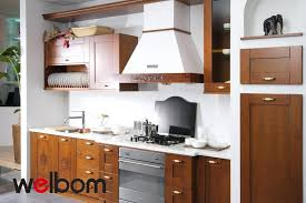 Price Of Kitchen Cabinet Kitchen Cabinets Prices Grapevine Project Info