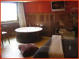 hotel avec dans la chambre annecy hotel avec dans la chambre annecy awesome de clos