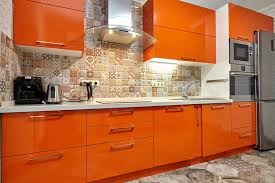 refacing kitchen cabinets ideas 25 kitchen cabinet refacing ideas designs pictures