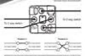 clipsal dimmer wiring diagram 4k wallpapers