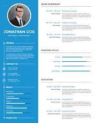 Creative Resume Design Templates Creative Resume Designs 2014 Roland Martial Creative Resume