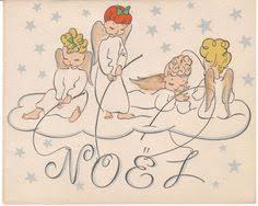 vtg kodak christmas cards 25 unused photo holder our house to