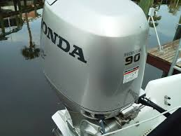 sold 90 honda bf90 sold the hull truth boating and fishing