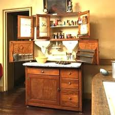 hoosier cabinet for sale near me gorgeous hoosier cabinet for sale cabinet parts style accessories