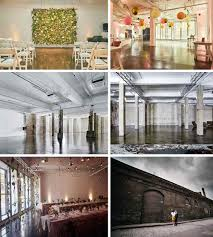 light industrial warehouse space warehouse wedding venues 19 industrial locations for quirky couples