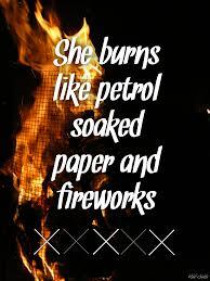 she burns foy vance music lyrics wordart lyrics