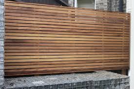 interesting wood slats for walls 36 in designer design inspiration
