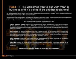 2017 htt fsp catalog simplebooklet com