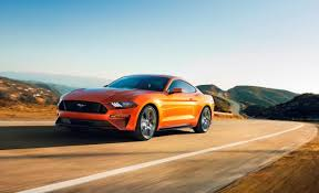 2008 gt mustang horsepower 2018 ford mustang gt makes 460 hp ecoboost gets more torque