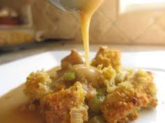 glutenfree turkey brands celiacfamily thanksgiving gluten