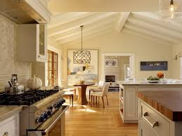 cathedral ceiling kitchen lighting ideas some vaulted ceiling lighting ideas to your home design