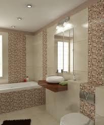 badezimmer ideen braun uncategorized tolles badezimmer in beige ebenfalls wunderbar