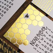 design wall calendar 2015 13 midwest made calendars for 2015 the midwestival