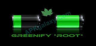 greenfy apk greenify v3 5 2 build 366 donate apk apkgalaxy