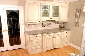 kitchen cabinet buffet picturesque kitchen cabinet buffet and
