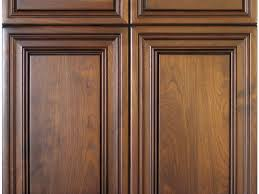 cool kitchen cabinet replacement doors and drawer fronts room