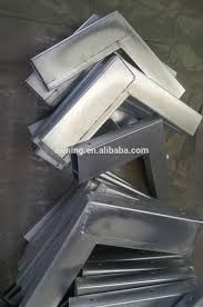 Polycarbonate Porch by 2014 Hight Quality Porch Roof With Solid Polycarbonate Sheet Buy