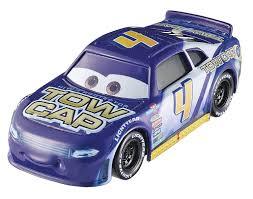 cars disney jack depost diecast car cars 3 cars 3 cars disney pixar