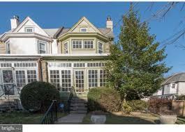 4 bedroom houses for rent in philadelphia 7215 bryan st philadelphia pa 19119 4 bedroom house for rent for