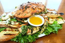 restaurants open on thanksgiving san jose dungeness crab where to eat buy now in the bay area