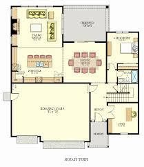 next gen floor plans 50 best of next gen homes floor plans home plans gallery home